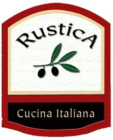 Rustica Restaurant, Rockland Maine